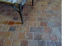 terra cotta tiles Antique terra cotta tiles