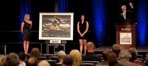 Services - Heffel Fine Art Auction Hous