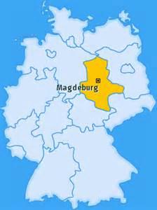 wo wird der verlobungsring getragen plz magdeburg sachsen anhalt postleitzahlen 39104 39130 magdeburg