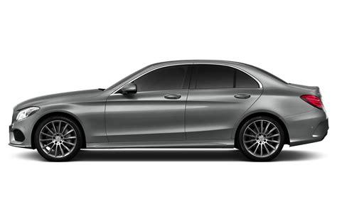 Review Mercedes C Class Sedan by 2015 Mercedes C Class Price Photos Reviews Features