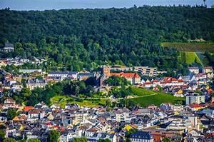 Krippenbeitrag Rheinland Pfalz Berechnen : the rhineland photo gallery fodor 39 s travel ~ Themetempest.com Abrechnung