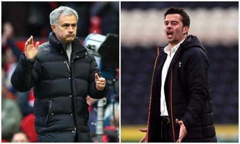 Manchester United v Hull City live stream and confirmed ...