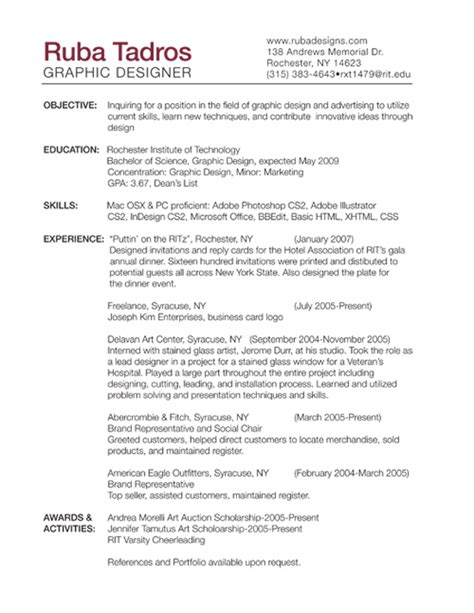 Sle Resume For Nursing Graduate Without Experience by Sle Resume For Graduate School 28 Images Houston Resume No Experience Sales No Experience
