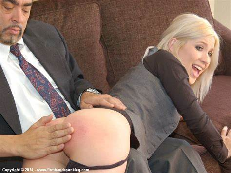 Bonded F Witness Can Her Tit Punished