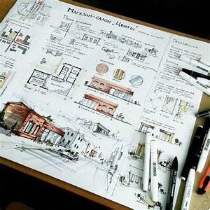 Best 25  Architecture Presentation Board Ideas On