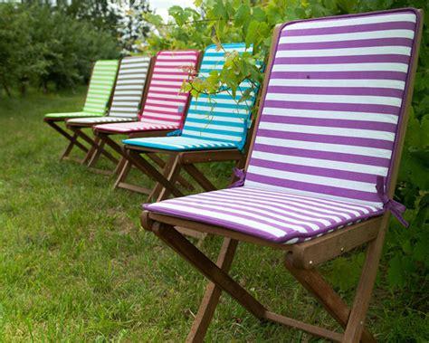 coussin pour chaise salon de jardin coussin chaise exterieur ikea