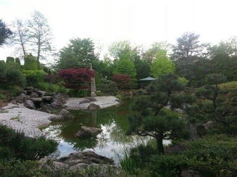Japanischer Garten Bonn Restaurant by Japanischer Garten Bonn Bewertungen Lohnt Es Sich
