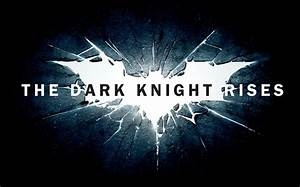 Batman-Online News - Dark Knight Rises synopsis surfaces