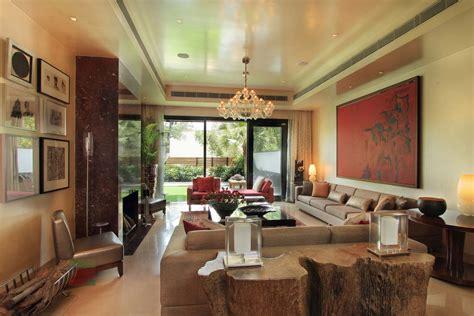 residential home designers k2 india architecture interior design company in india