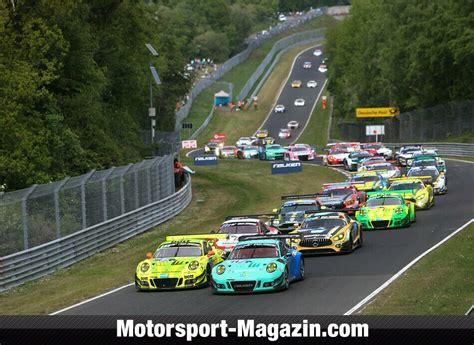 Picture alliance/dpa | thomas frey. 24h Nürburgring 2019: Kompletter Zeitplan zum Rennen heute