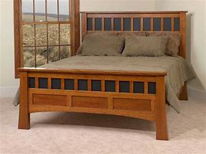 25+ best ideas about Craftsman furniture on Pinterest