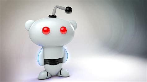 cute robot art