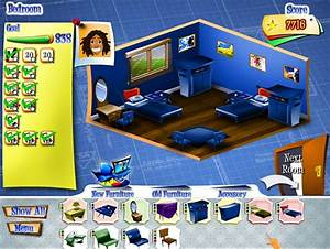 house design games for adults brucallcom With interior home decoration 2 game