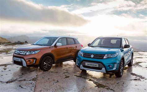 Garage Suzuki  Garage Toutes Marques Et Services Bosch