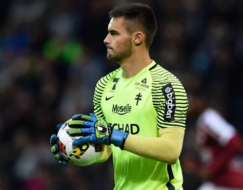 football manager  wonderkids  young goalkeepers