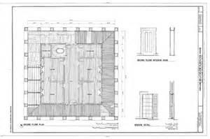 antebellum home plans ashland an antebellum plantation house plans