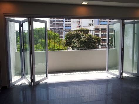 sliding glass shower doors sliding folding door window grilles singapore