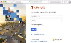 Yammer  Redirecting To Office 365 In 30 Seconds…