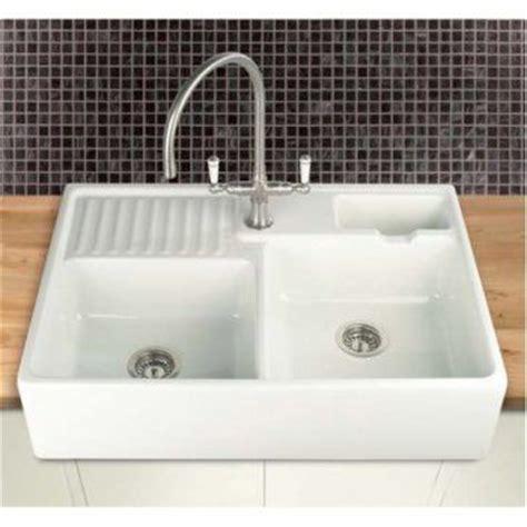 villeroy and boch ceramic kitchen sinks villeroy boch sinks kitchen wow 9578
