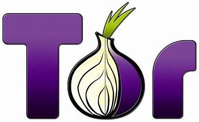 Tor Browser Web Background Vault Bob Cold