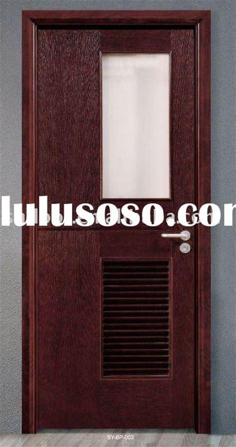 safety mirror closet doors safety mirror closet doors