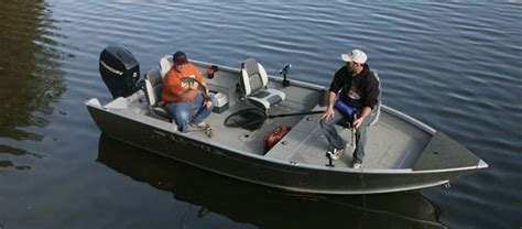 Stone Boat Outfitters by Will Lund Have Any New Boats For 2015 Autos Post