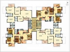 best floorplans photo gallery for 6 bedroom wide floor plans click to view in