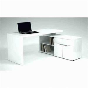 Ikea Bureau Verre : bureau verre ikea meilleur de bureau ik a tr teau et verre achat vente de mobilier table basse ~ Melissatoandfro.com Idées de Décoration