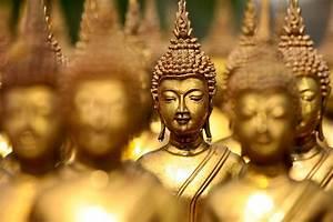 Buddha Figur Bedeutung : download gautam buddha hd wallpaper download gallery ~ Buech-reservation.com Haus und Dekorationen