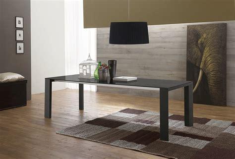 tavolo sala da pranzo allungabile tavolo allungabile clapton per sala pranzo in legno e