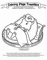 Hedgehog Coloring Pages Well Printable Cards Soon Card Hedgehogs Template Dog Dulemba Bingo Templates Animals Blank Llama Shark Poorly Tuesday sketch template