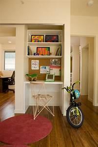 Home, Design, High