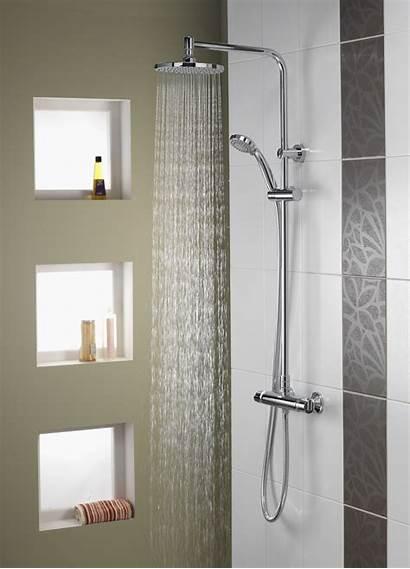 Aqualisa Shower Showers Bathroom Bathrooms Digital Zoom