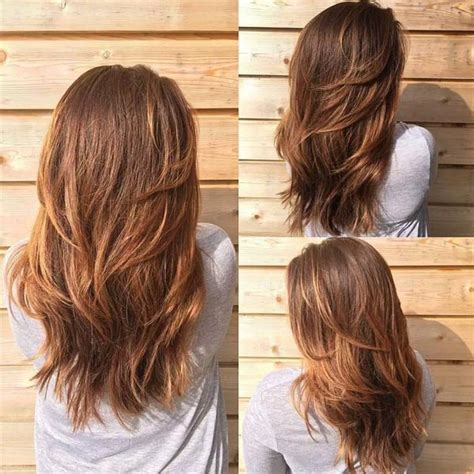 41 Trendiest and Best Haircuts 2020 for a Modern Feel