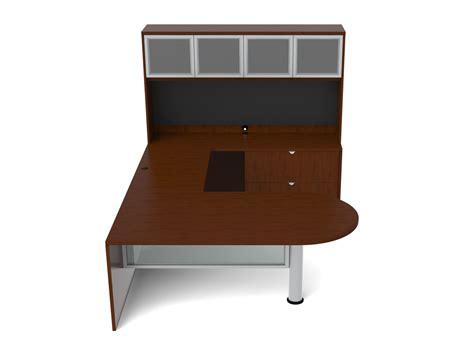 Wooden Office Furniture Wood Office Desk Desk Furniture