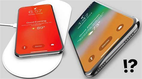 apple s future iphones iphone xs leaks