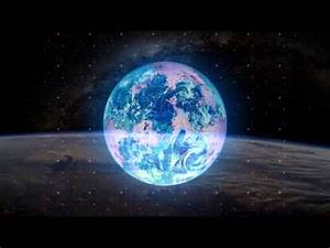 planet earth documentary trailer - YouTube