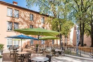Maison De Retraite Carcassonne : maison de retraite aude 11 korian le bastion ehpad ~ Dailycaller-alerts.com Idées de Décoration
