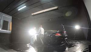 How Studio360.lv Shoot 360 Views Of Cars In Under 30 Min Each