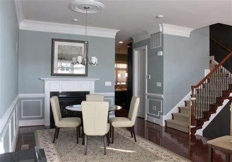 4 reasons to consider neutral interior paint colors