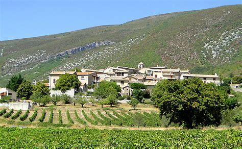 chambre d hotes mont ventoux villeperdrix en drôme provençale