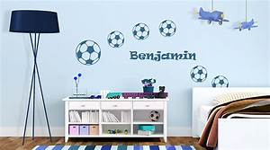 wall stickers personalised wall stickers shop wall artcom With best brand of paint for kitchen cabinets with princess wall art stickers