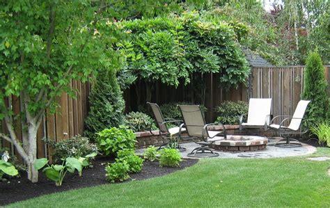 patio landscape design pictures elegant small backyard patio landscape designs for your home