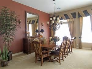 home interior wall house beautiful interior wall paint for beautiful home