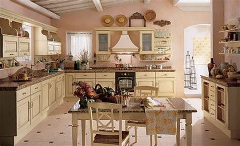 cocinas espectaculares fotos presupuesto  imagenes