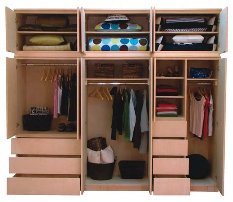 cool diy closet system ideas for organized elly s