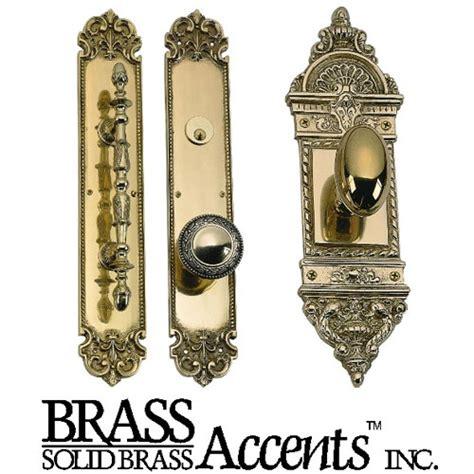 Bronze Fleur De Lis Cabinet Knobs by Door Hardware And Cabinet Hardware At Low Prices From Door