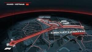 Grand Prix F1 2018 Calendrier : le grand prix du vietnam rejoint le calendrier 2020 ~ Medecine-chirurgie-esthetiques.com Avis de Voitures
