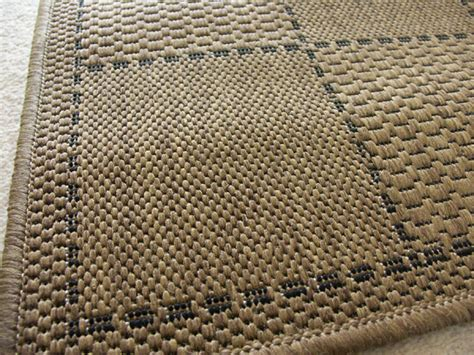 Oriental Runner Rugs by Checked Flatweave Natural Rugs Buy Natural Rugs Online