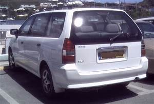 File Mitsubishi Space Wagon Glx -- Rear Jpg